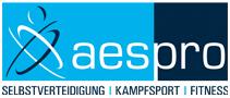 aespro Logo