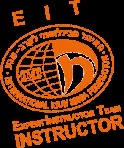Expert Instructors Team